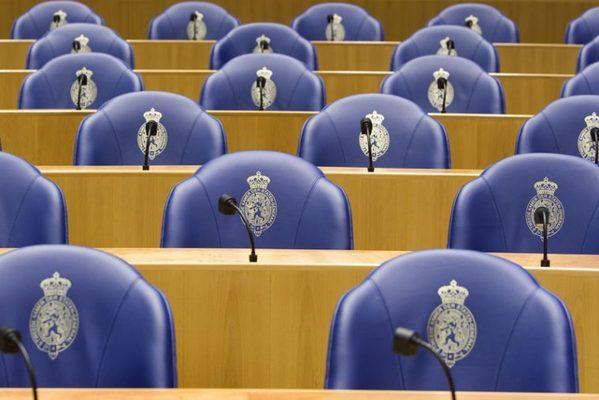 Tweede Kamer: inderdaad meer visie nodig voor toeristische sector
