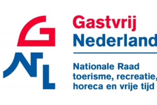 Statement Gastvrij Nederland Toerismetop 9 november 2019