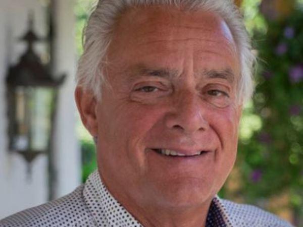 Ed troost benoemd tot RECRON Lid van Verdienste