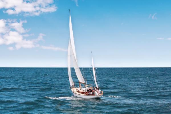 Registratie pleziervaartuigen zo lek als een mandje: opnieuw pleidooi voor botenregister