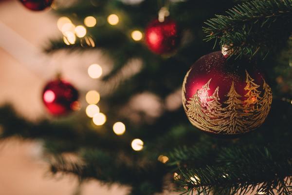 Beschikbaarheid tijdens de feestdagen