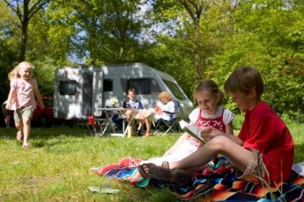 51 TOP Campings in Nederland blinken uit in kwaliteit