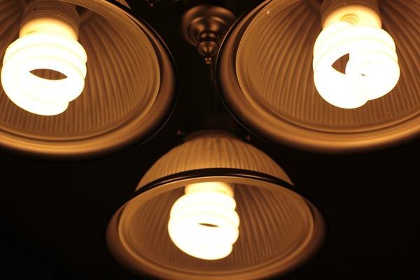 Circa 40% van bedrijven voldoet aan informatieplicht energiebesparing