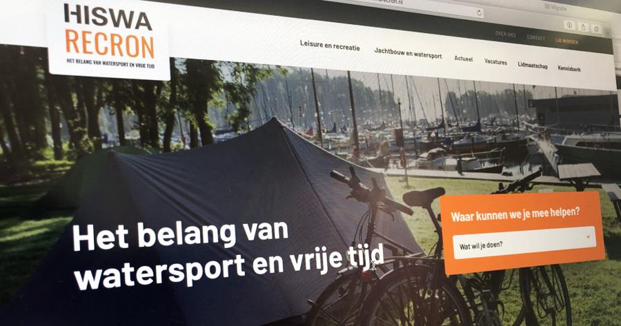 (c) Hiswarecron.nl