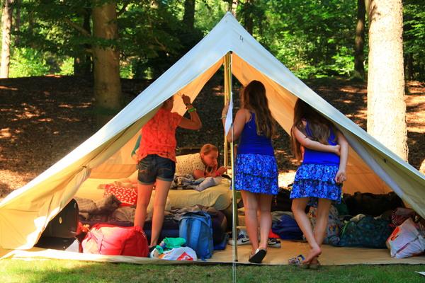Ondernemers verrast door voorgenomen verhoging toeristenbelasting in Ommen (Ov)