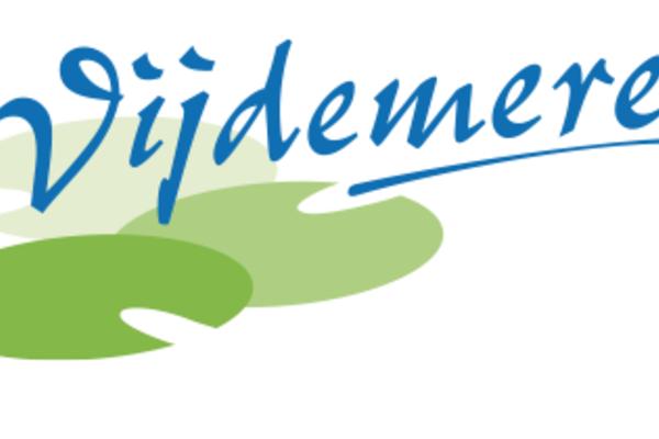 Omgevingsverordening provincie Noord-Holland zet Wijdemeren op slot
