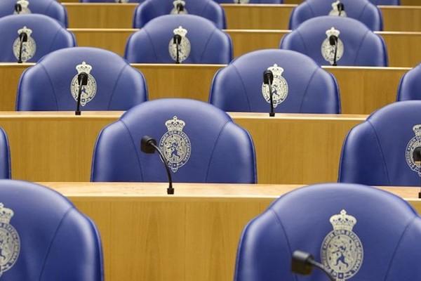 Belangrijke moties voor watersport en recreatie aangenomen in Tweede Kamer
