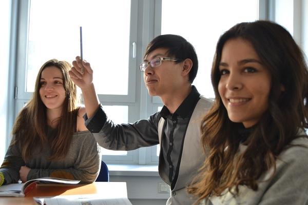 Tourism Impact Lab zoekt samenwerking