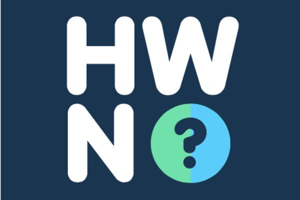 """NOW 2.0. inspanningsverplichting scholing: """"NL leert door"""""""