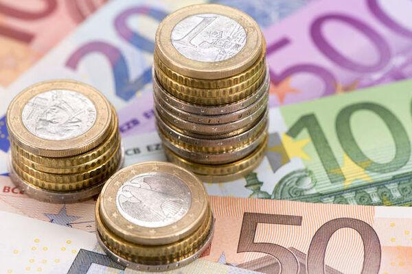 Kabinet stopt met generiek economisch steun- en herstelpakket in Q4