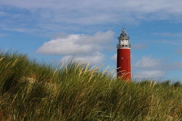 HISWA-RECRON steunt Toeristisch Toekomstplan Texel